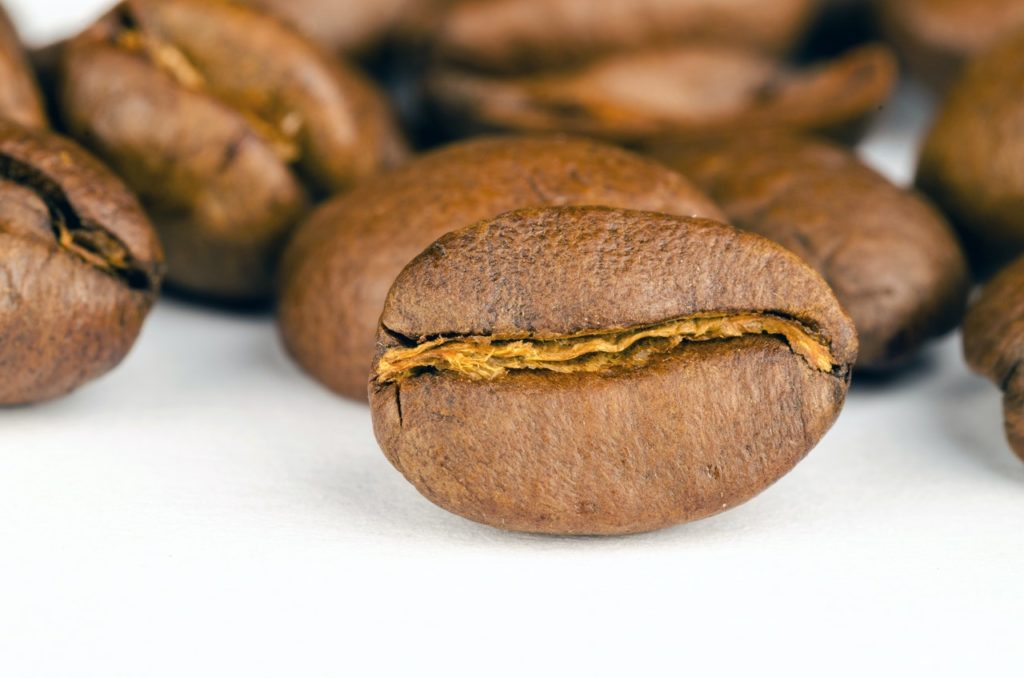 コスパ抜群のコーヒー豆3選!値段も丁度良い