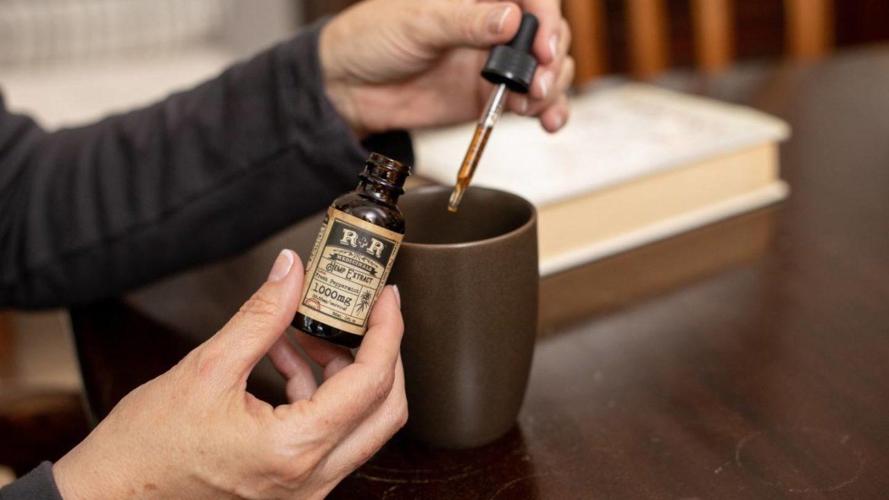 おすすめのMCTオイルコーヒー3選