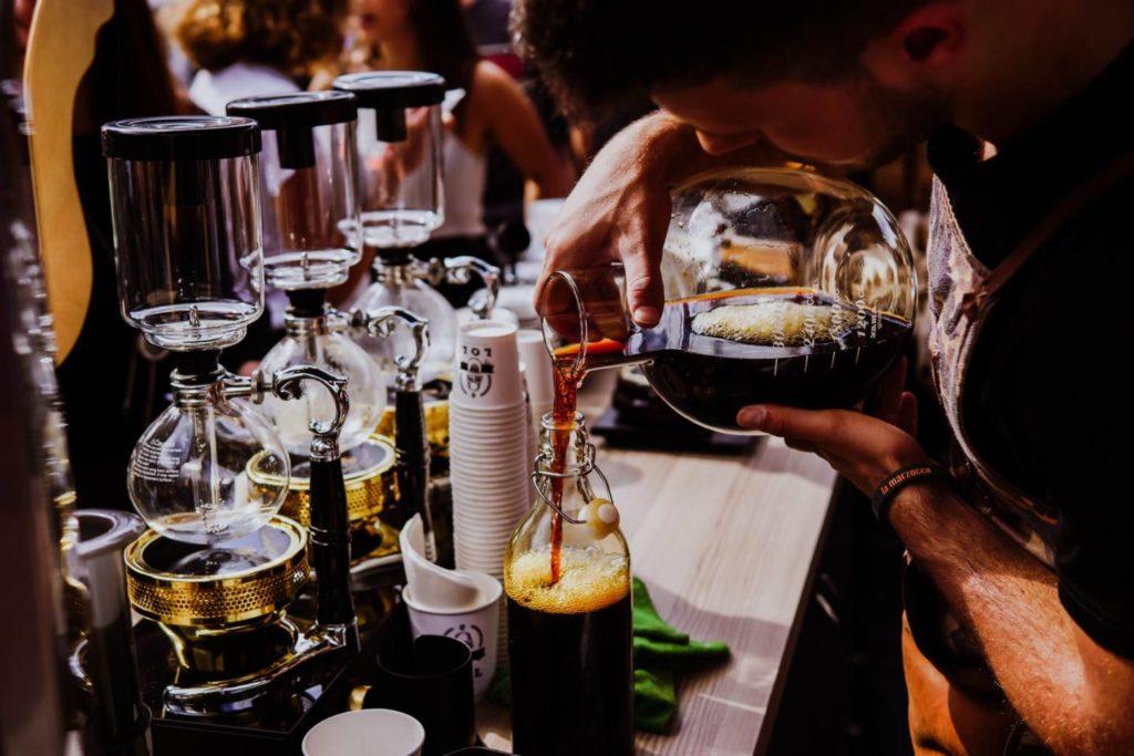 トルココーヒーは一度試してみる価値アリ!