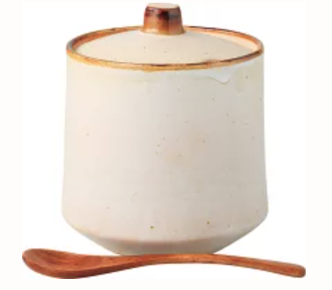 西海陶器 波佐見焼 モカポット