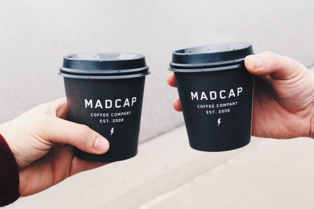 マキネッタを購入して気軽にコーヒーを楽しもう!