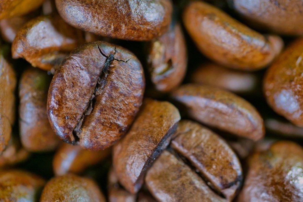 マキネッタ・エスプレッソに合うコーヒー豆2選