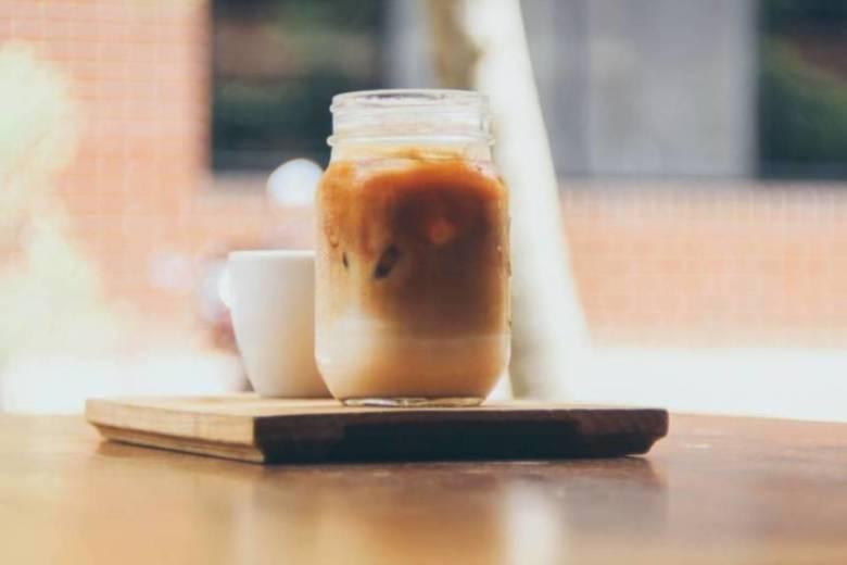 今話題のコールドブリューコーヒーを堪能しよう!