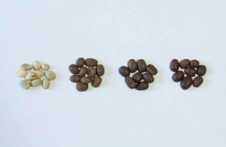 通販でも買えるおすすめの中煎りコーヒー5選