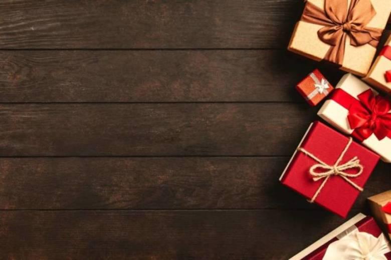 スタバの店頭に行けばプレゼントをラッピング・梱包してもらえるからおすすめ
