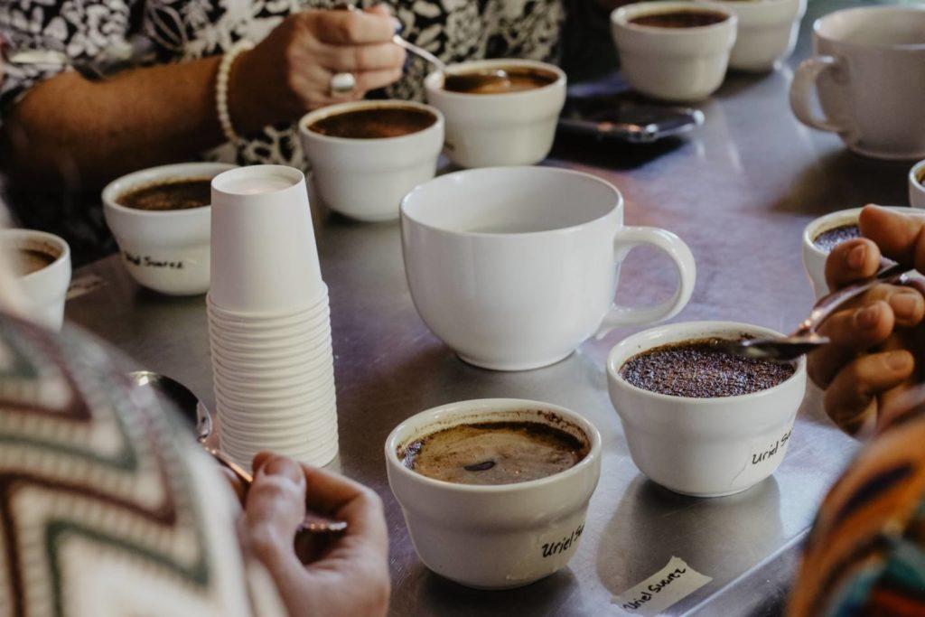 おすすめのクラフトコーヒー7選