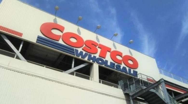 コストコでお気に入りのコーヒーメーカーを購入しよう!