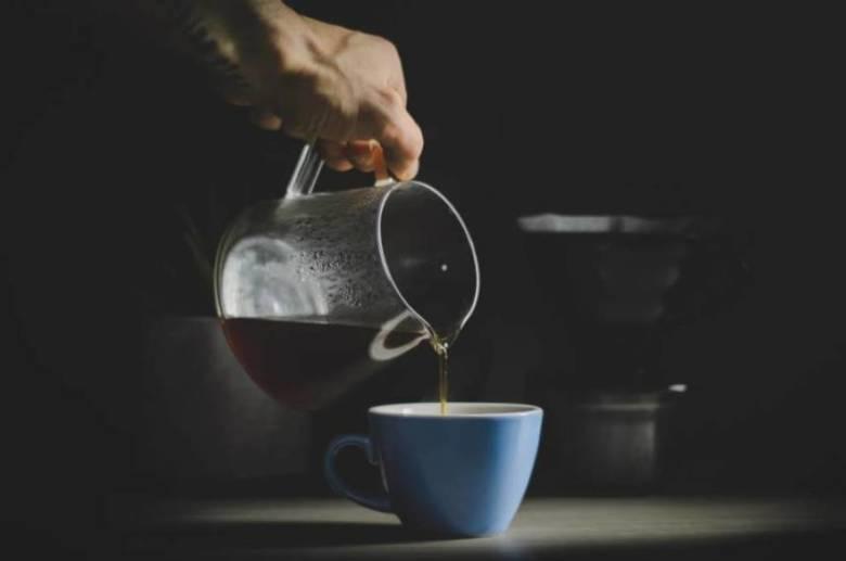 フレンチプレスで美味しいコーヒーを淹れるおすすめの方法
