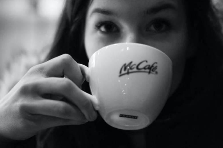 マックコーヒーの値段