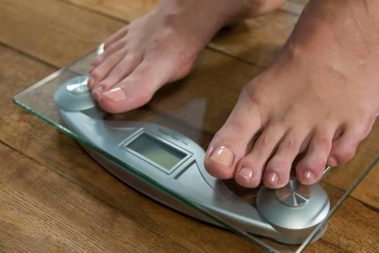 おすすめの痩せる飲み方とは?コーヒーでダイエットしたい方必見