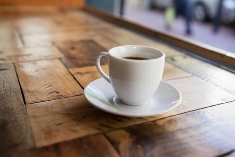 そもそも美味しいコーヒーとは?