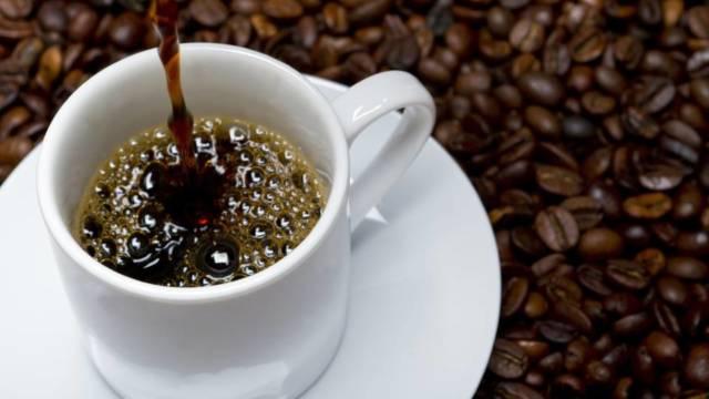 エメラルドマウンテンの特徴をしっかりとおさえて美味しいコーヒーを堪能しよう!