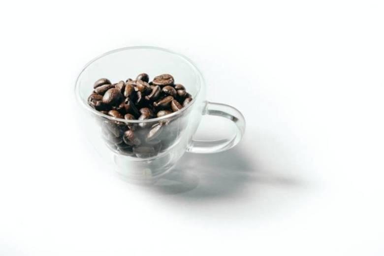 フレンチローストのコーヒーは一度試してみる価値アリ!