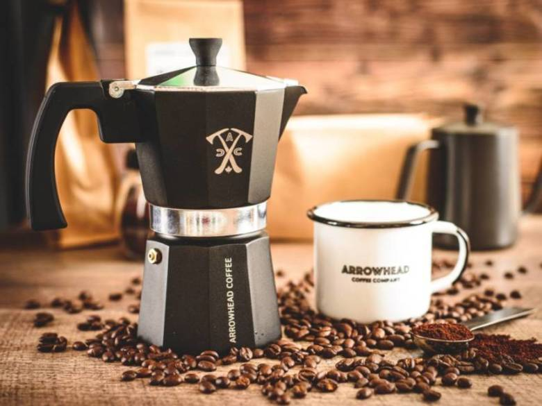 フレンチローストだけじゃない!より美味しくコーヒーを楽しむ方法