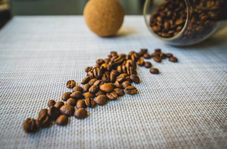 イタリアンローストに合うおすすめの豆&粉3選