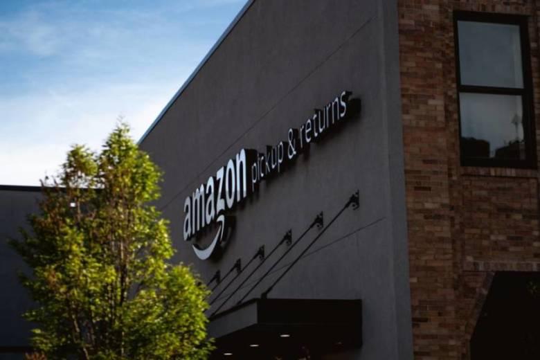 Amazonのおすすめコーヒー豆を一度味わってみよう!