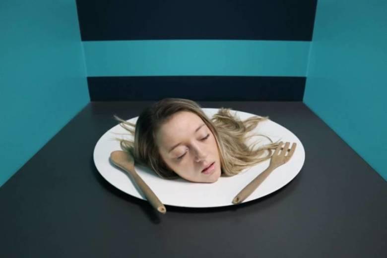 コーヒーを飲む際の注意点!痩せることだけに囚われないようにしよう