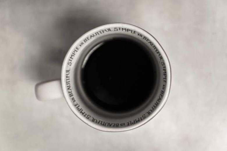 より美味しいコーヒーを飲むなら自家焙煎がおすすめ