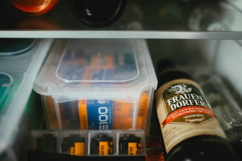 コーヒー豆を冷凍するのにおすすめの保存容器・キャニスター
