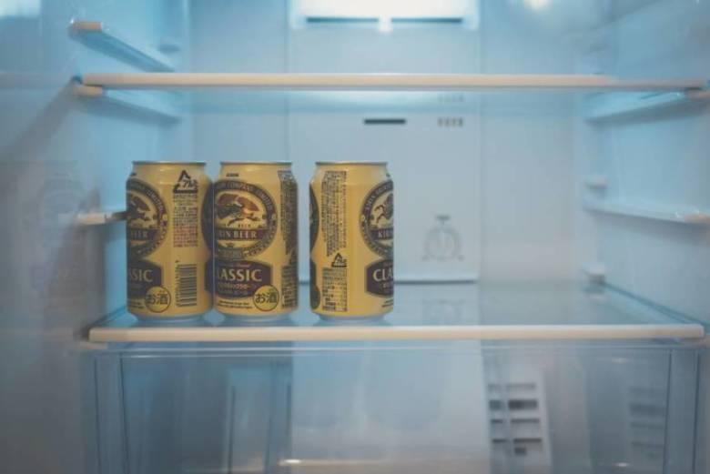 コーヒー豆の上手な買い方とは?買いすぎを防ごう【冷凍する以外の方法】
