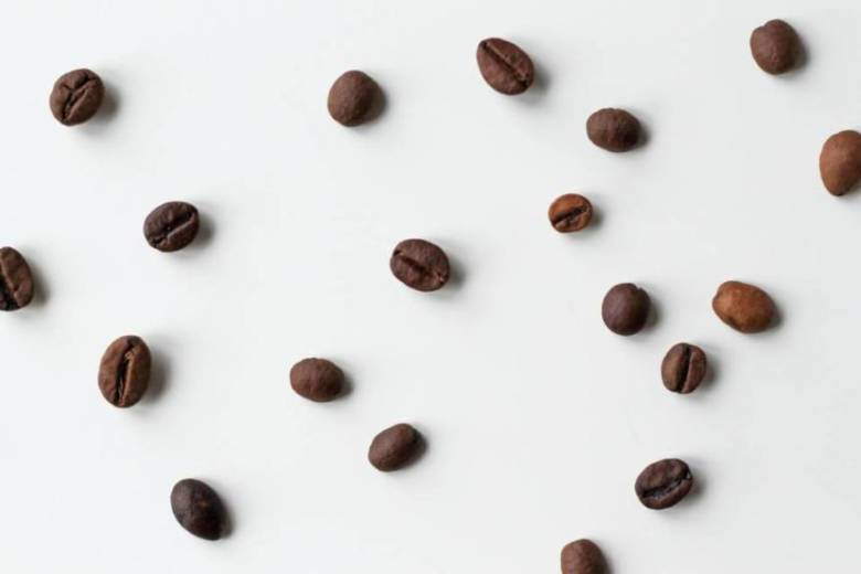 通販・市販で買えるおすすめの美味しいコーヒー豆&粉6選