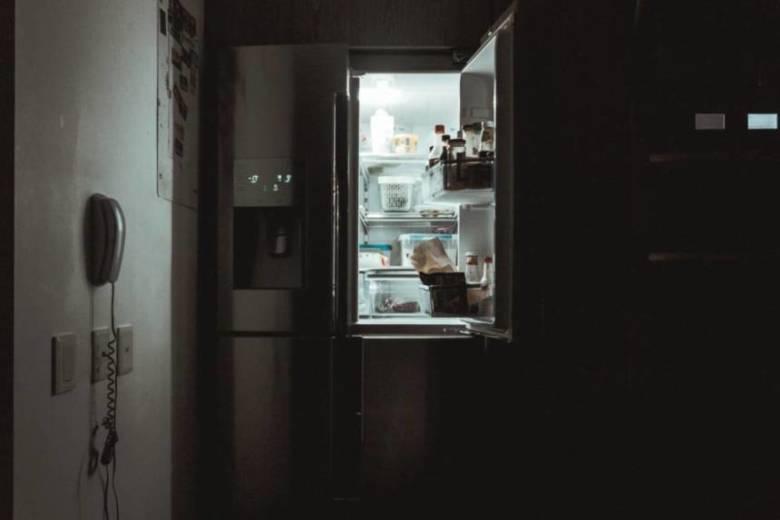 コーヒー豆の長期保存するためには冷凍庫内に秘密がある