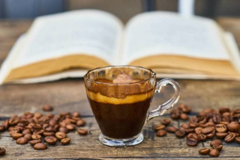 シティローストだけじゃない!より美味しくコーヒーを飲む方法