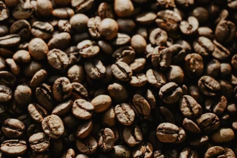 イタリアンローストだけじゃない!より美味しくコーヒーを楽しむ方法