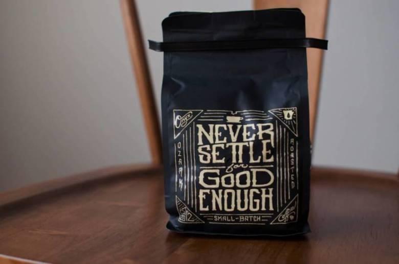 フルシティローストに合うおすすめのコーヒー豆&粉5選