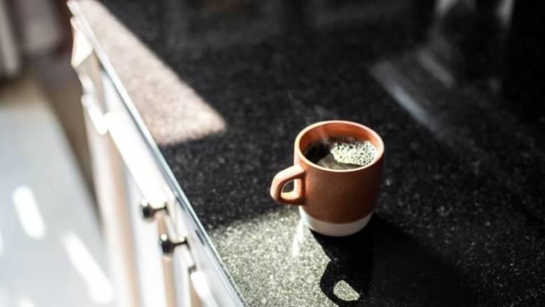 美味しいコーヒーを淹れるために知っておくべきこと5つ