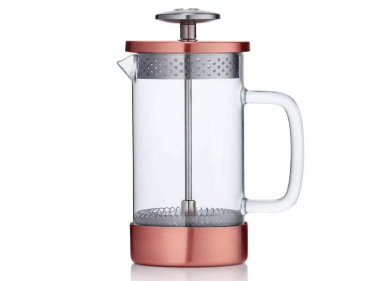 BARISTA&CO Core Coffee Press 3 Cup