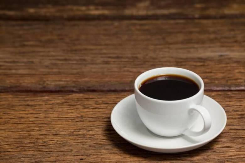 メキシコのコーヒーの美味しい飲み方