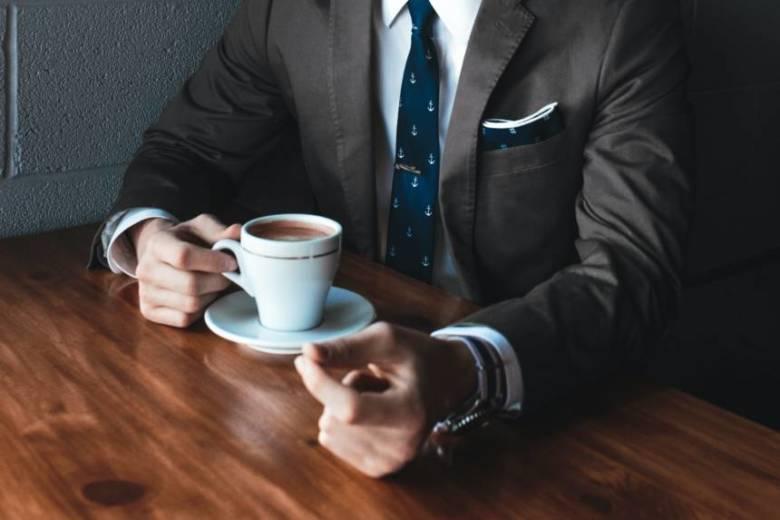 コーヒーの香り高さが際立つおすすめコーヒー4選!