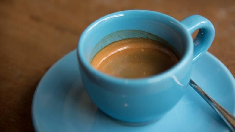 手軽にコーヒーを飲むならカプセル式がおすすめ!コーヒーポーションだけじゃない