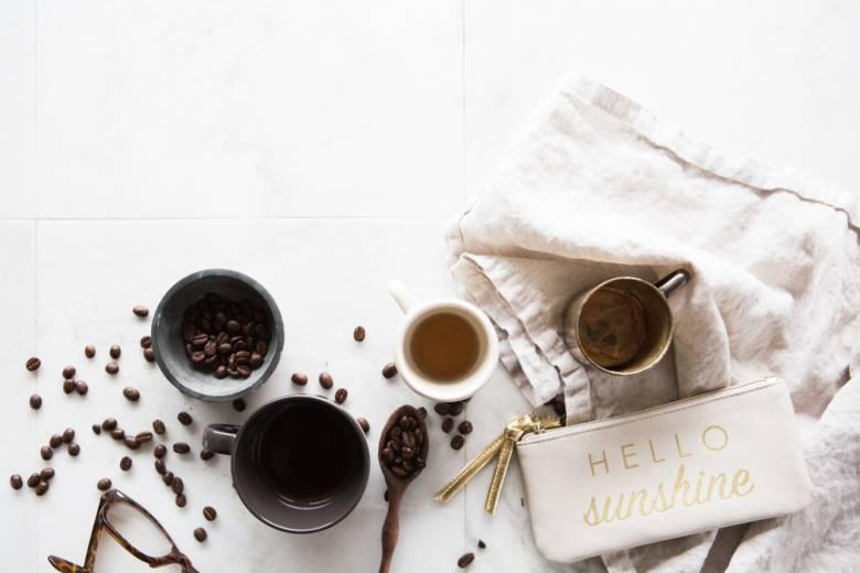 おからパウダーコーヒーはいつ飲む?おすすめのタイミングとは