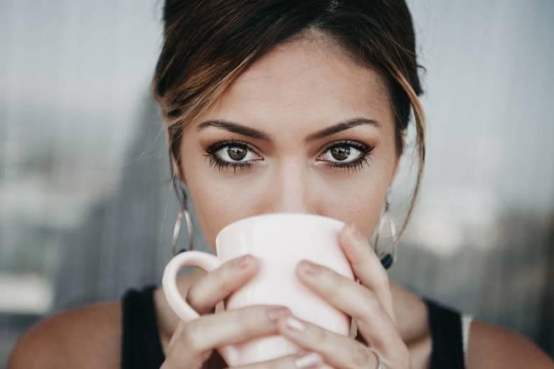 コーヒーの香りは奥が深い!
