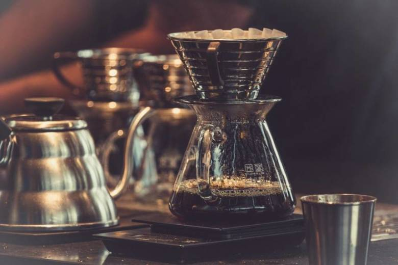 コーヒーには良い効果もある!飲み過ぎには注意しよう