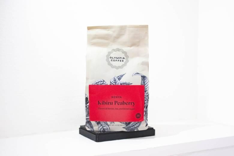 おからパウダーコーヒーの効果を理解して美味しく飲もう!