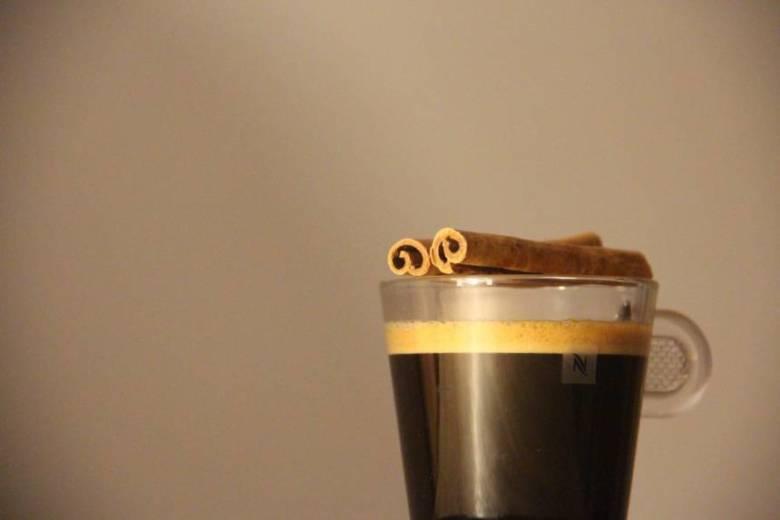 コーヒーの香り表現はたくさんある
