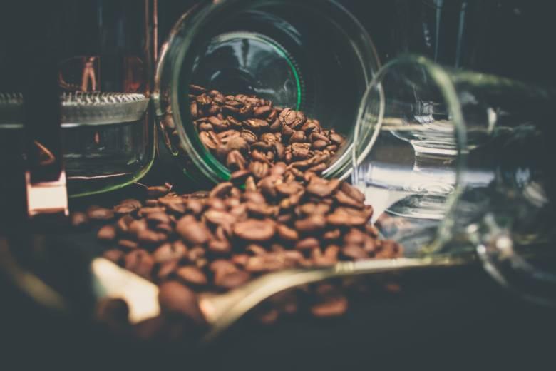 コーヒー酒に合うコーヒーの選び方