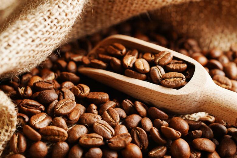ハイローストに合うおすすめのコーヒー豆&粉3選