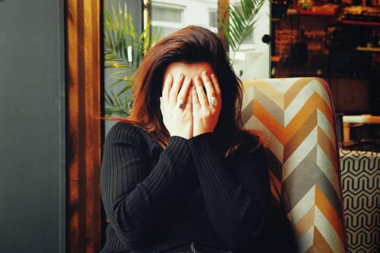 コーヒーの飲み過ぎは病気のリスクに繋がる可能性もある