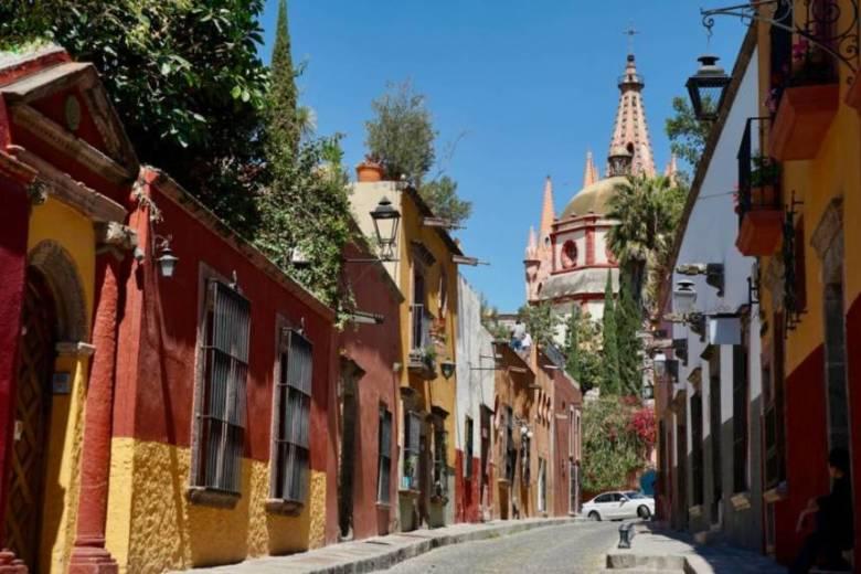 メキシコのコーヒーの歴史