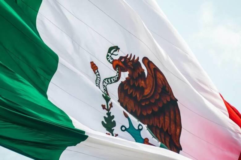 メキシコのコーヒー銘柄・ブランド