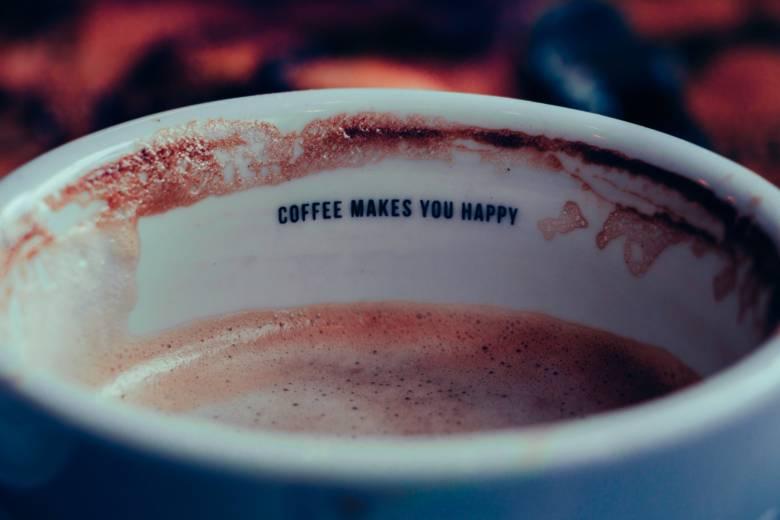 おからパウダーコーヒーはまずい?美味しい?