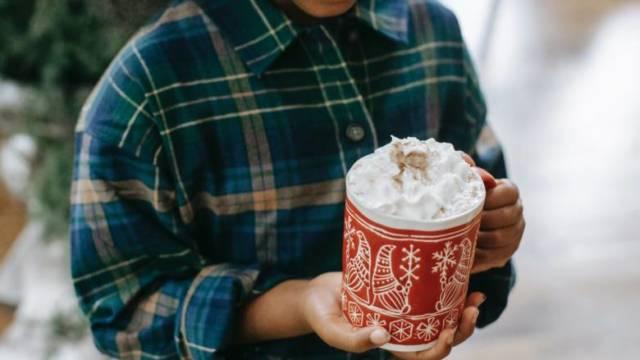 ウインナーコーヒーの特徴