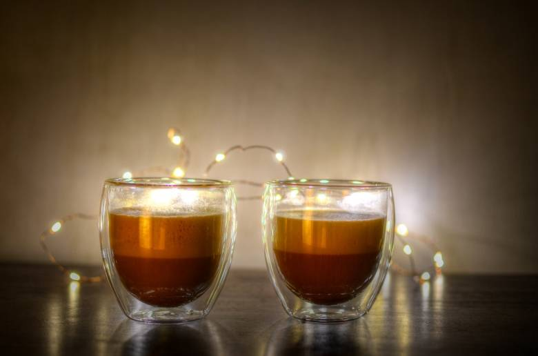 コーヒー酒とは?