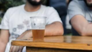 コーヒーとビールの組み合わせ「コーヒービール」は相性抜群
