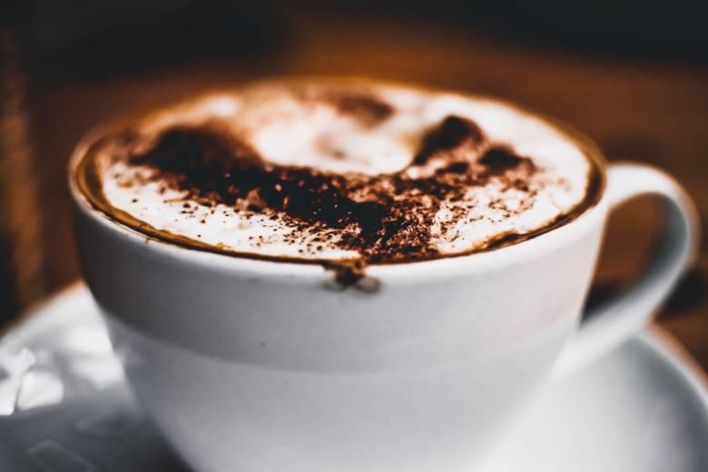 ウインナーコーヒーとは?