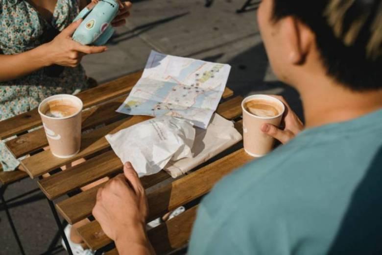 メキシコのコーヒーには魅力がたくさんある!